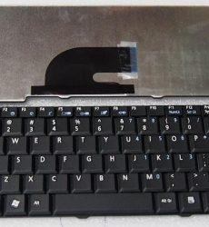 Keyboard Laptop Acer Aspire One 531 AO531 531H 8.9, 10.1, ZG5, ZG8, A110, A150, D150, D250 Series